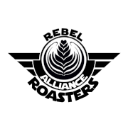 Rebel Alliance Roasters